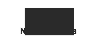 logo_2_v3